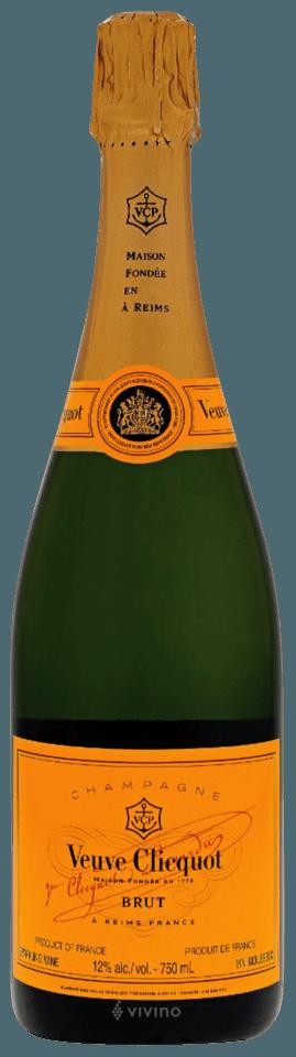 low carb keto friendly champaigne